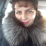 Евгения, 49 лет, Лев