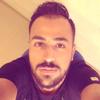 damiandamn, 33, Larnaca