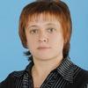 татьяна, 51, г.Чита