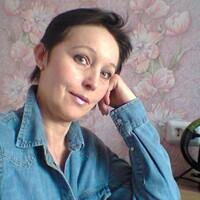 Елена, 53 года, Телец, Усть-Кут