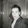 Carlos Sevilla, 38, Tegucigalpa