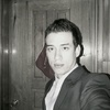Carlos Sevilla, 35, г.Тегусигальпа