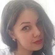 Анастасия, 29, г.Буденновск