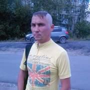 Олег 32 Лакинск
