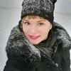Юлия, 31, г.Казань