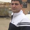 Максим, 35, г.Морозовск