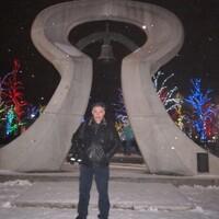 viktor, 49 лет, Стрелец, Днепр