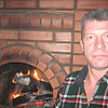 Вячеслав Вячеслав, 55, г.Москва