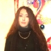 Алина, 34, г.Обухово