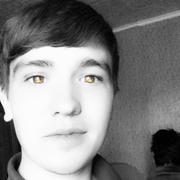 Денис 19 лет (Рак) хочет познакомиться в Кизляре