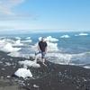 Remigijus, 50, г.Reykjafjörður