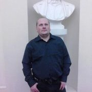 владимир, 36, г.Татарск