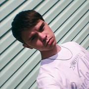 Костя, 19, г.Абдулино