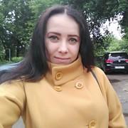 Ольга, 23, г.Балахна