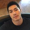 Chen, 39, г.Гонконг