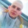 Филипп, 20, г.Волковыск