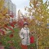 Надежда Котова, 59, г.Барнаул