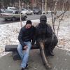 Макс, 35, г.Беляевка
