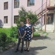 Нина 56 Данилов