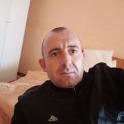 Саня, 36, г.Рязань