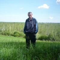 костя, 38 лет, Лев, Кемерово