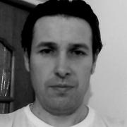 Микола, 40