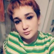 Виктория, 30, г.Горно-Алтайск