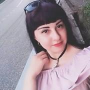 Ирина, 28, г.Туапсе