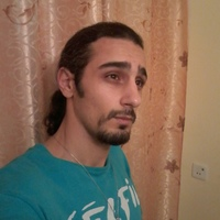 Рома)))), 29 лет, Водолей, Баку