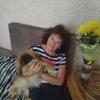 Валентина, 68, г.Ярославль
