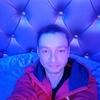 Виталий, 34, Алчевськ