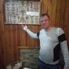 Aptem, 30, г.Лисичанск