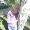 Наталья, 53, г.Барнаул