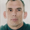 Алексей, 43, г.Пустошка