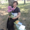 Валентина, 69, г.Новосибирск