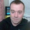 Роман, 39, г.Запорожье