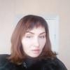 Елена, 48, г.Феодосия