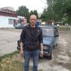 Владимир, 40, г.Кропоткин