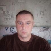 Дмитрий 36 Енисейск