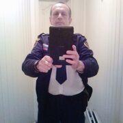 Борис, 49, г.Александров