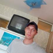 павел, 28, г.Ишим