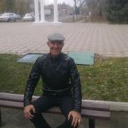 Олег, 52, г.Пролетарск