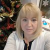 Наталья, 47, г.Кемерово