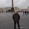Евгений, 50, г.Мурманск
