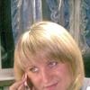 Валя, 34, г.Хмельницкий