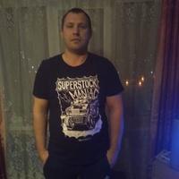Костя, 33 года, Овен, Минск