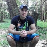Тарас, 24 роки, Риби, Київ