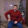леонид Врабие, 49, г.Электрогорск