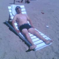 Muzaffar, 47 лет, Стрелец, Ак-Шыйрак