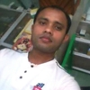 luhit..., 31, Mangalore